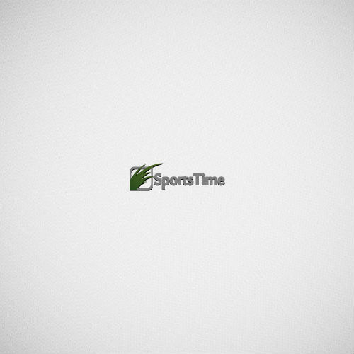 sports-time