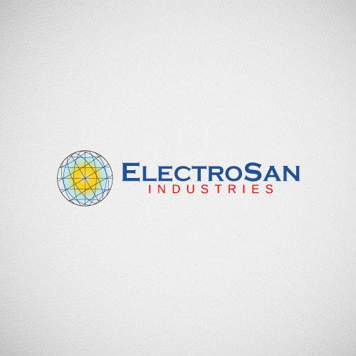 electrosan