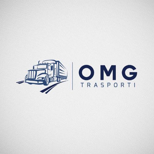omg-trasporti