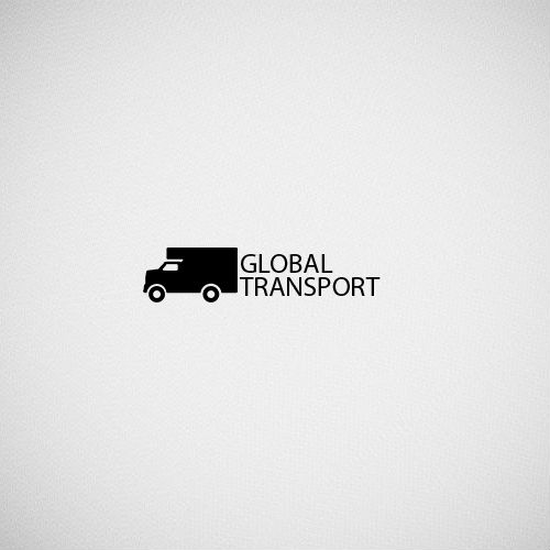 global-transport