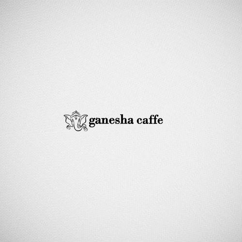 ganesha-caffe