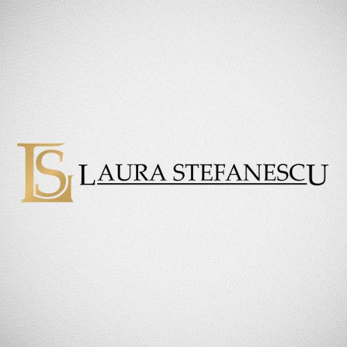 laura-stefanescu