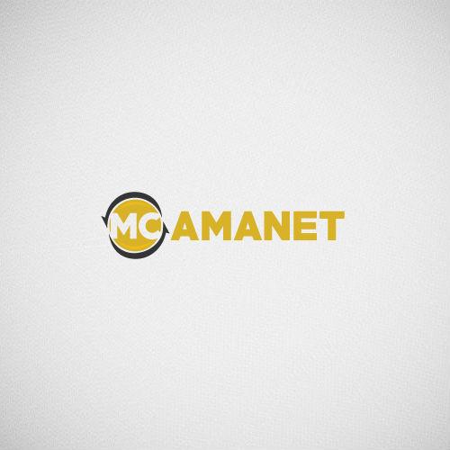 mc-amanet