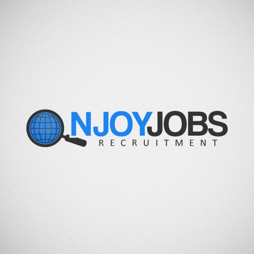 njoy-jobs-recruitment