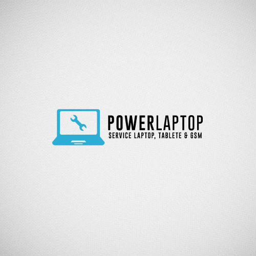 power-laptop-service