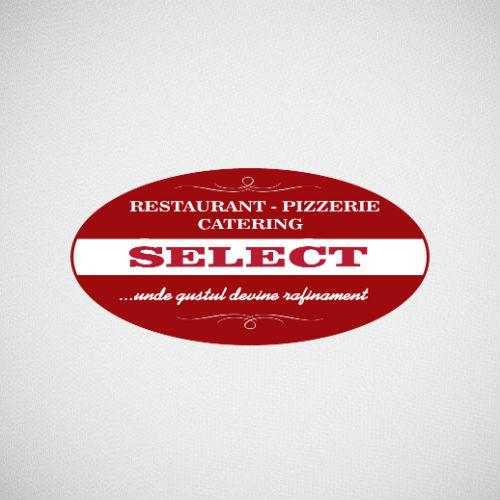 restaurant-select