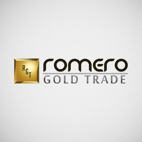 romero-gold-trade