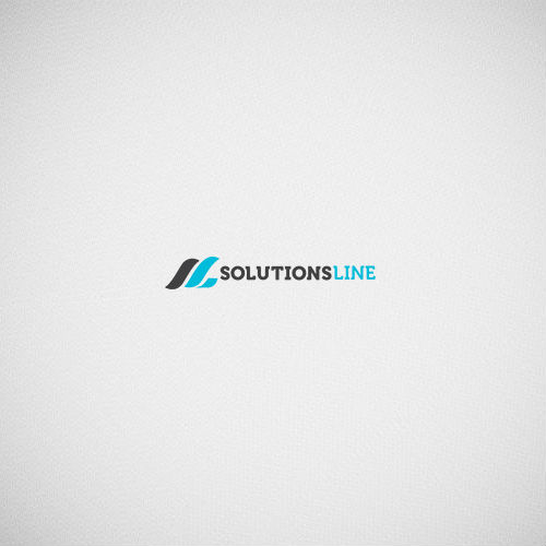 solutions-line