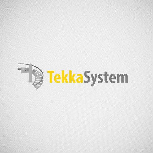 tekka-system