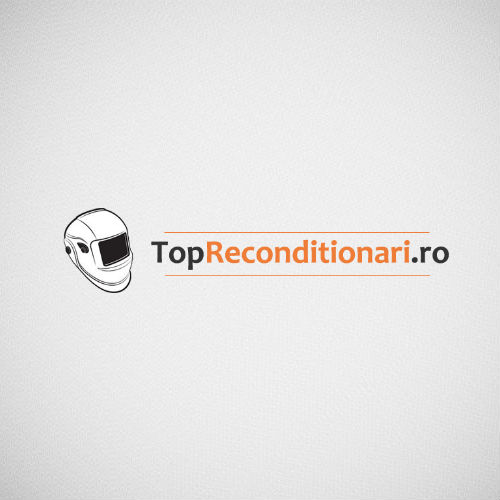top-reconditionari