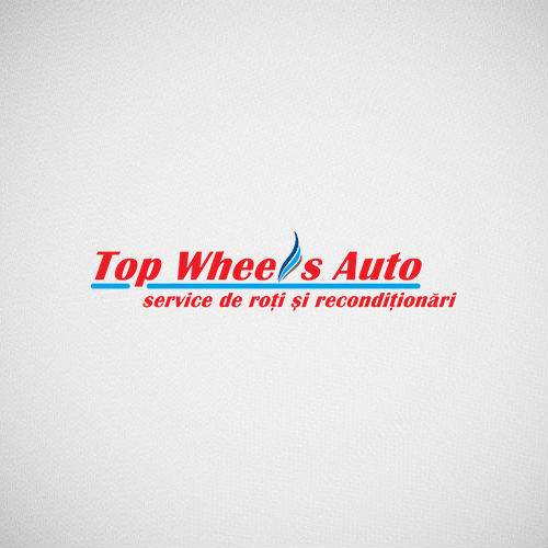 top-wheels-auto