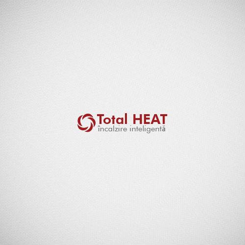 total-heat