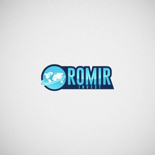 romir invest