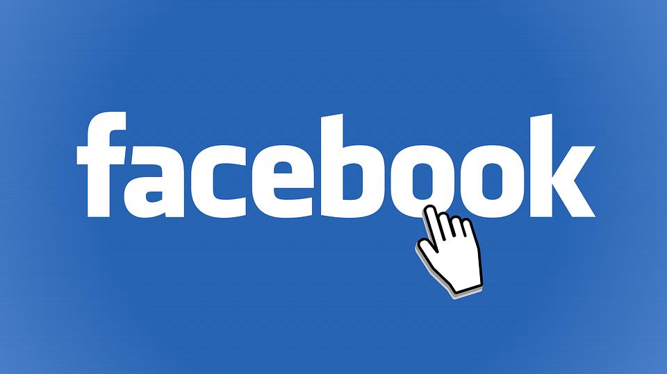 Algoritm facebook