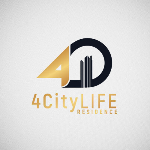 4citylife