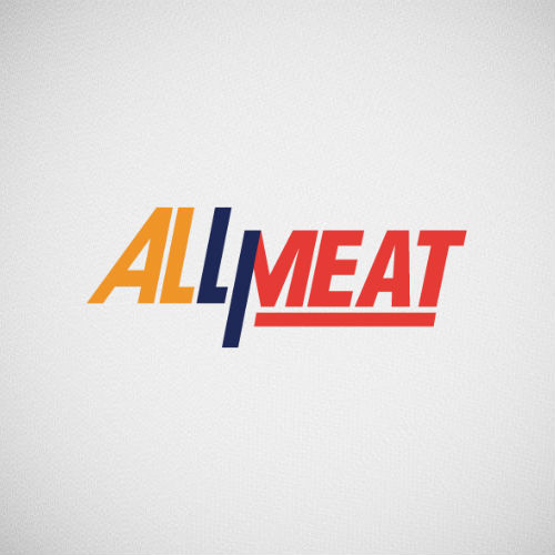 all4meat