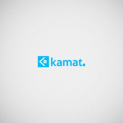 http://clienti.webdesk.ro/kamat/wp-content/uploads/2018/07/logo-kamat-1.png