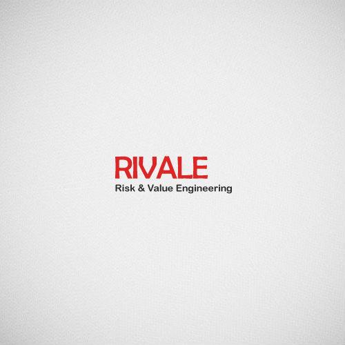 rivale