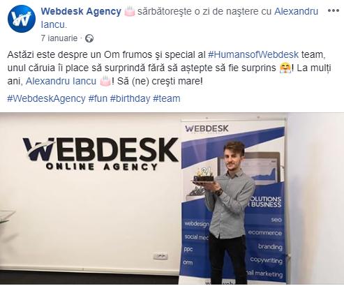 humansofwebdesk