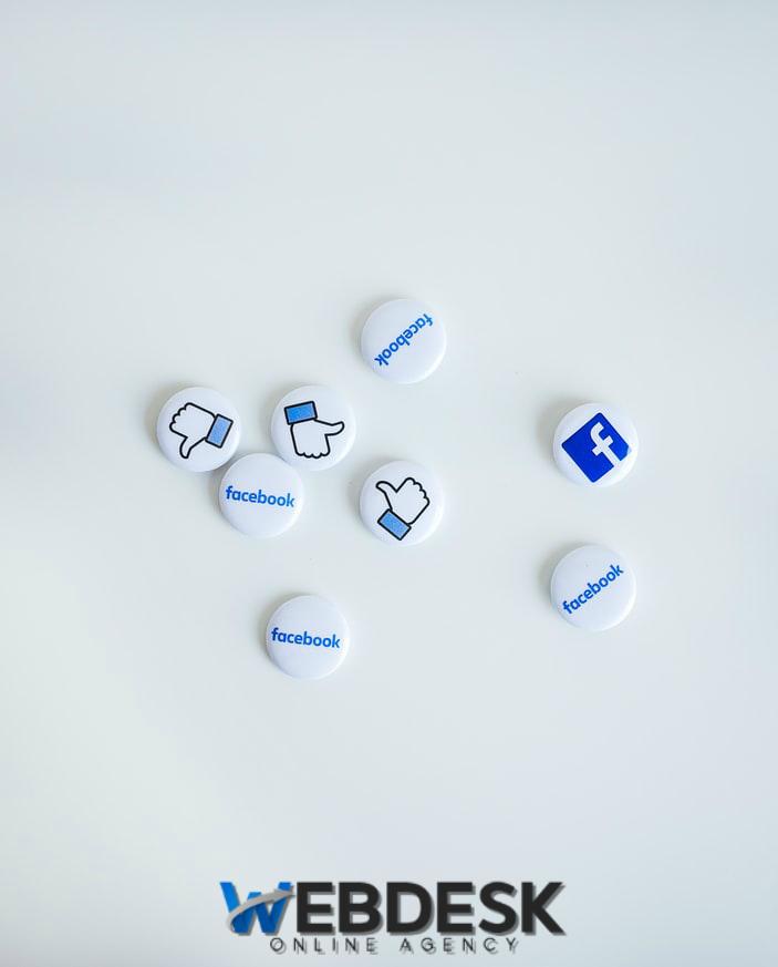 Cum te ajuta social media in promovarea afacerii