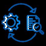 Campanii Cost per Click Usor adaptabile