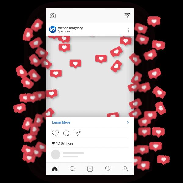 Obiective Instagram Ads