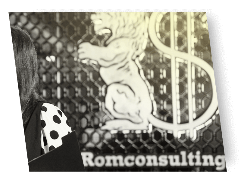 Romconsulting International