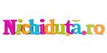Nichiduta - webdesk.ro