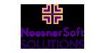 Noesner Soft - webdesk.ro