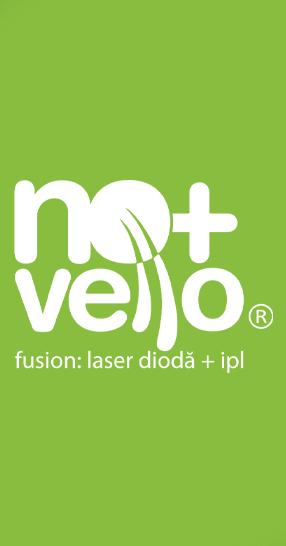 Nomasvello - webdesk.ro