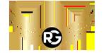 Rich Girls - webdesk.ro