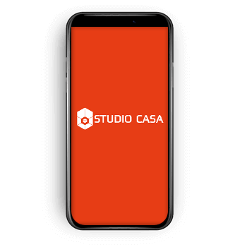 Client Webdesk Agency - Studio Casa