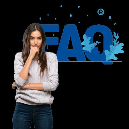 FAQ Webdesk Agency